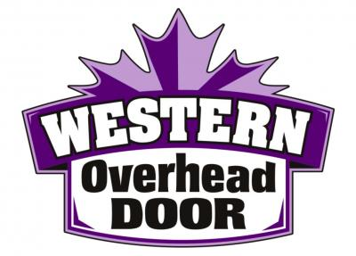 Overhead Door Experts Servicing London U0026 South Western Ontario Specializing  In Residential, Commercial, Agricultural